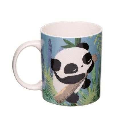 tazza panda