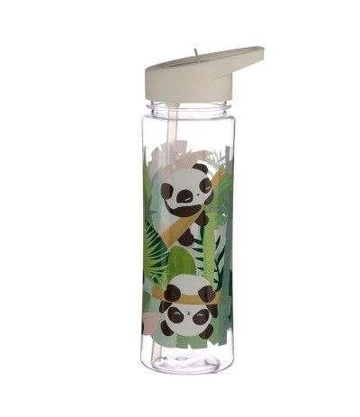 borraccia panda