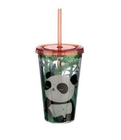 bicchierone panda