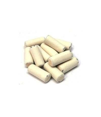 liquirizia gessetti bianchi- 80 gr