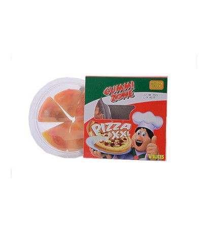 caramella pizza xxl- 23 gr