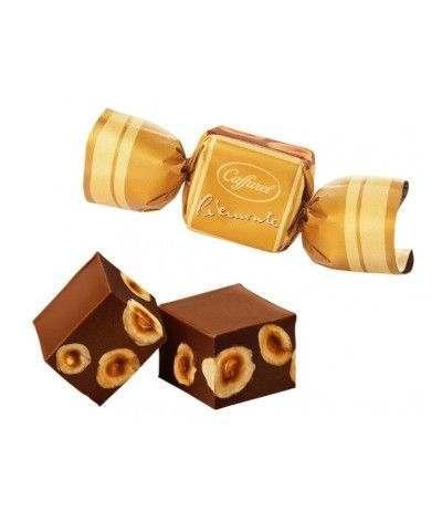 cioccolatini piemontese classico- 1 kg