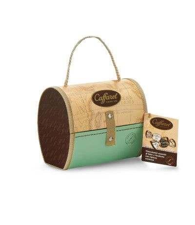 valigetta caffarel- 180 gr