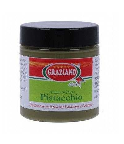 pasta pistacchio- 75 gr