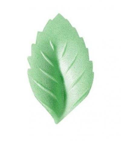 foglie grandi ostia- 10 pezzi