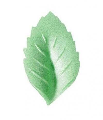 foglie grandi ostia- 20 pezzi