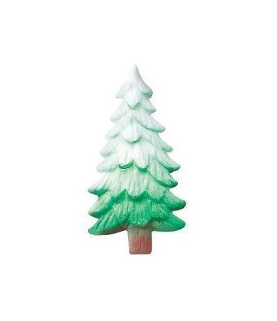 pino di zucchero grande