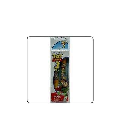candelotti toy story