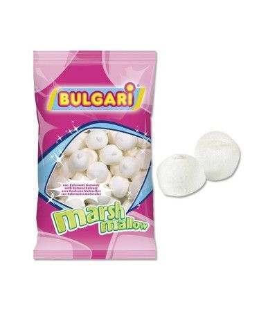 marshmallow palle da golf bianco- 900 gr