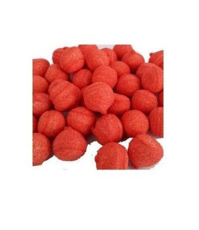 marshmallow palle da golf rosso- 900 gr