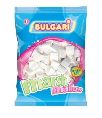 marshmallow quadratino bianco