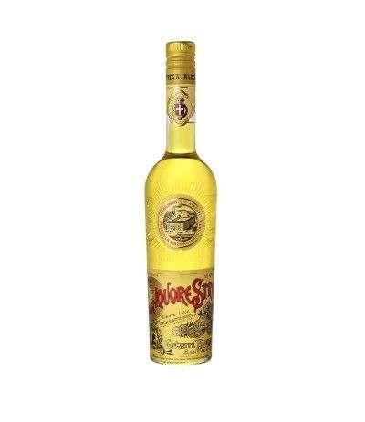 liquore strega- 700ml