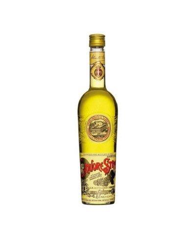 liquore strega-500ml