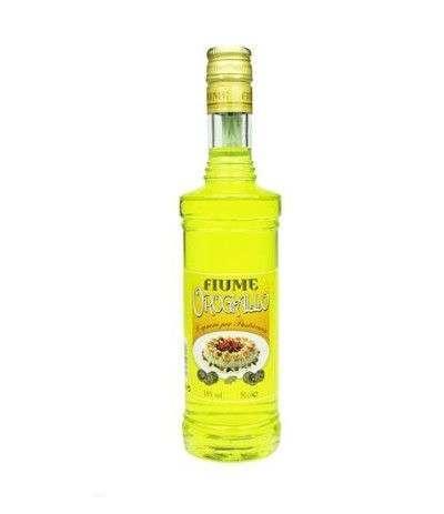 liquore pasticceria fiume oro giallo- 50 cl