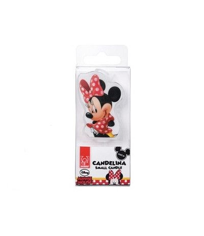 Candela Piccola Minnie