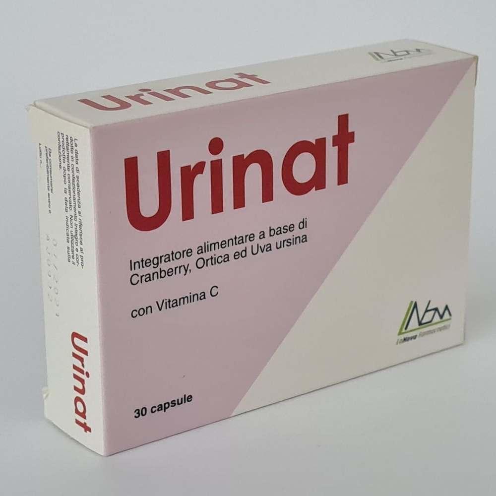 Urinat