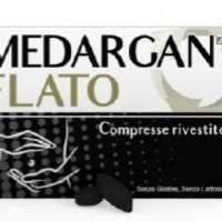 MEDARGAN FLATO 30COMPRESSE