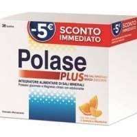POLASE PLUS 36BUSTINE