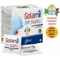 GOLAMIR 2ACT 20CPR OROSOLUBILI