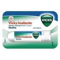 VICKS INALANTE*RIN FL 1G