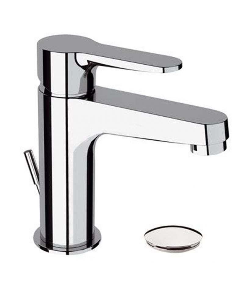 Miscelatore monocomando lavabo REMER WINNER