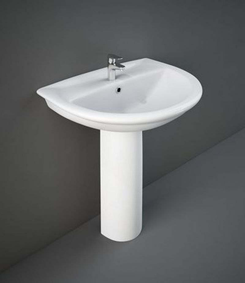 Colonna per lavabo RAK KARLA