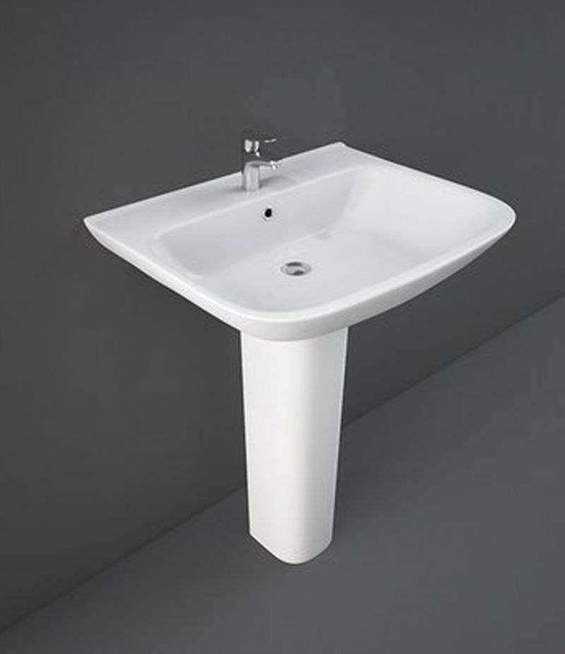 Colonna per lavabo RAK ORIGIN