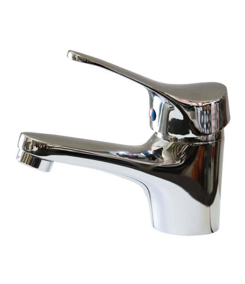 Miscelatore monocomando lavabo MATISSE BETTER