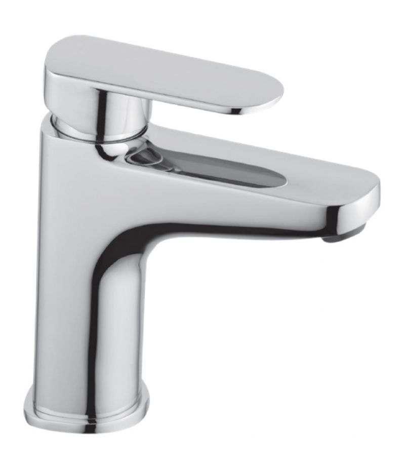 Miscelatore monocomando lavabo C300 FRAMO