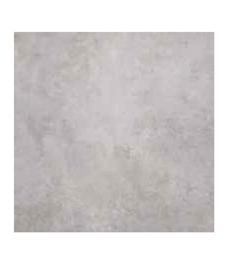 Gres Porcellanato MAEVA GRIGIO 30x30 cm effetto cemento