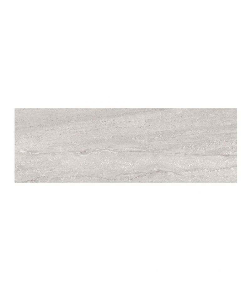 Rivestimento fondo SHINE GRIGIO 20X60 cm