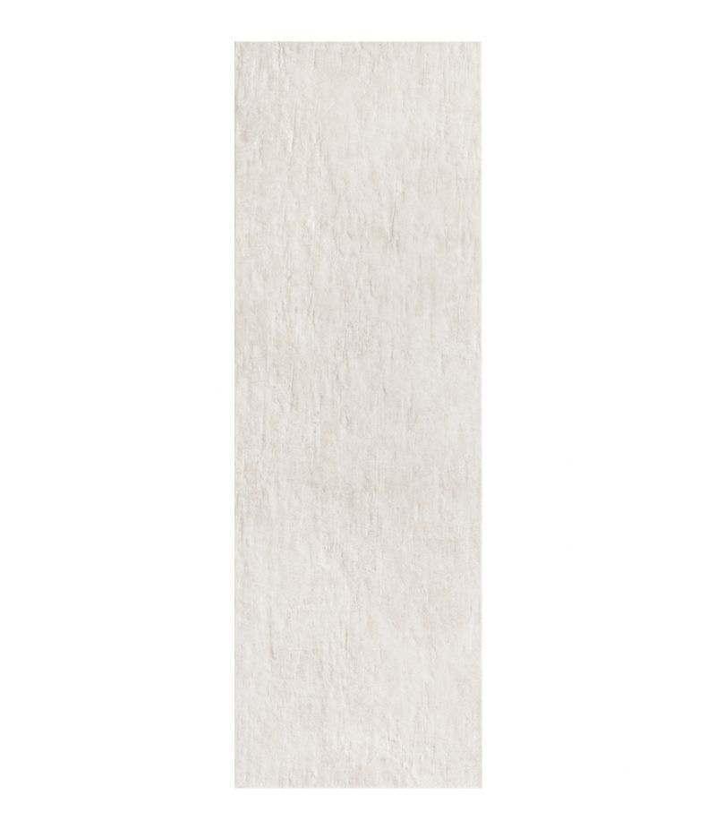 Rivestimento fondo LIPARI SALE 33x100 cm DOM CERAMICHE
