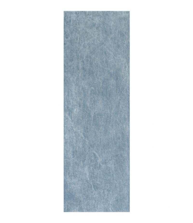 Rivestimento fondo LIPARI ACQUA 33x100 cm DOM CERAMICHE