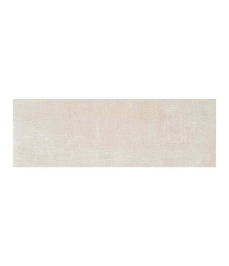Rivestimento fondo AVALON CREAM 20x60 cm SIL CERAMICHE