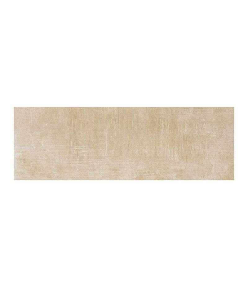 Rivestimento fondo AVALON BEIGE 20x60 cm SIL CERAMICHE