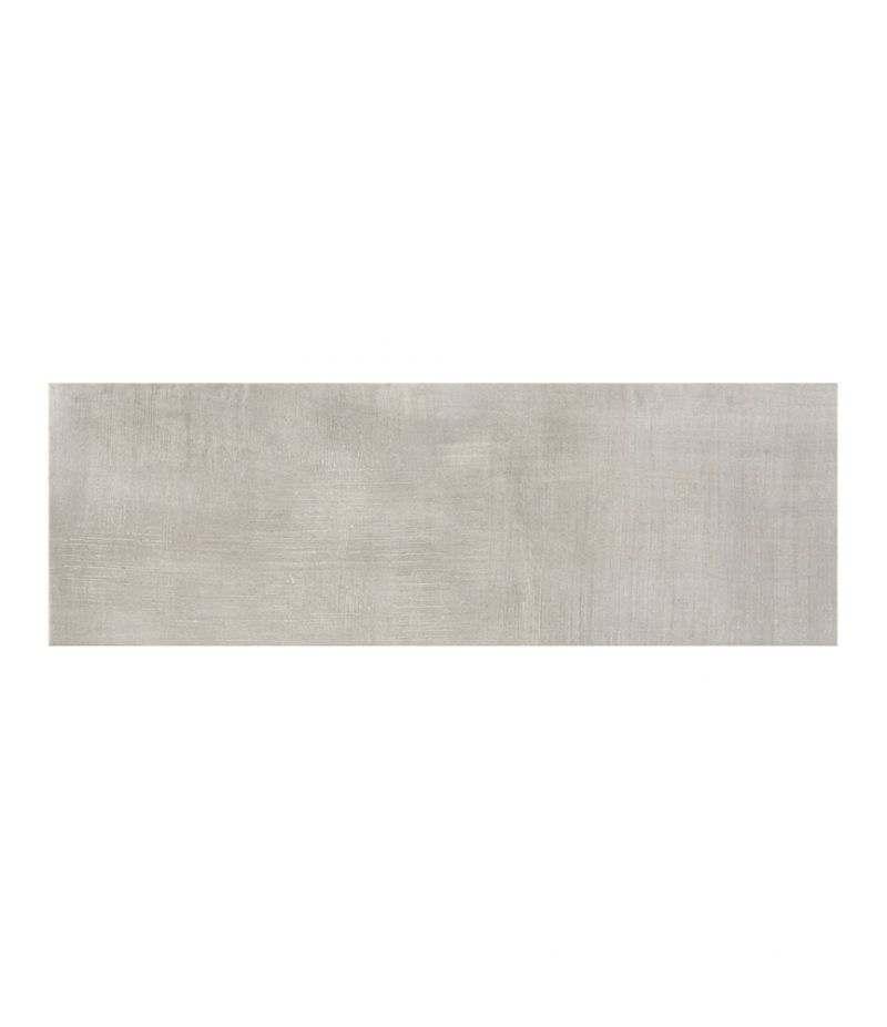 Rivestimento fondo AVALON PEARL 20x60 cm SIL CERAMICHE