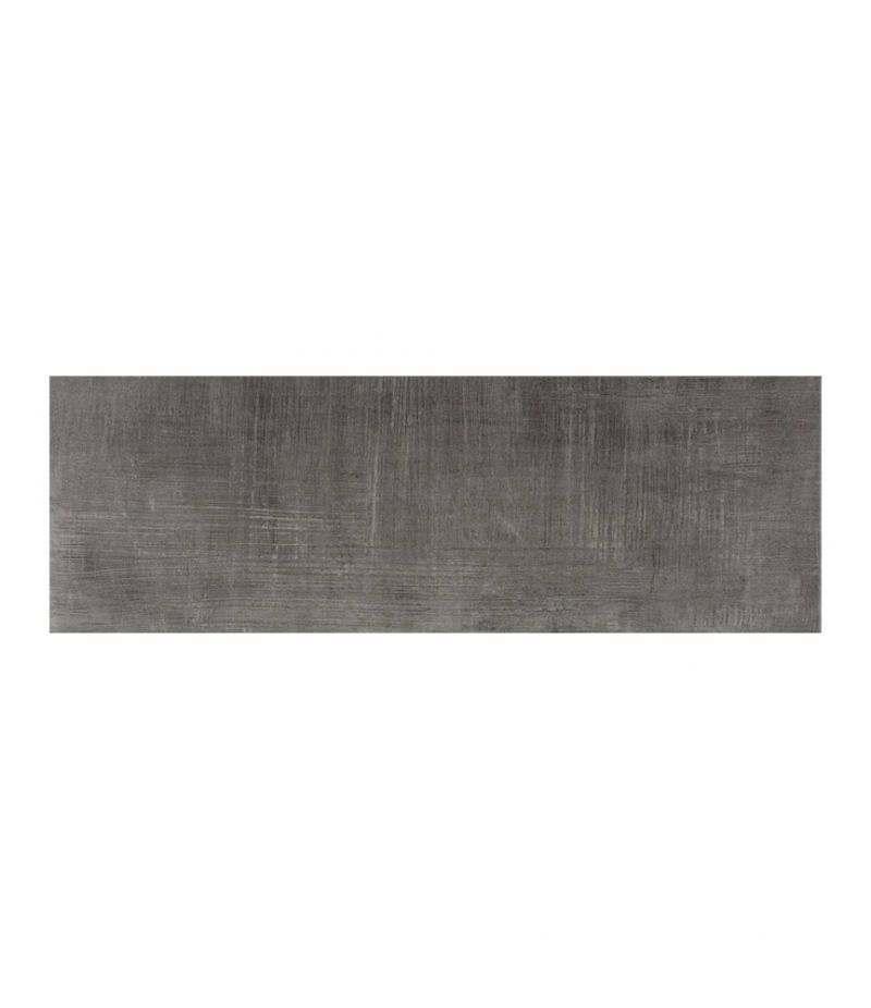 Rivestimento fondo AVALON GREY 20x60 cm SIL CERAMICHE
