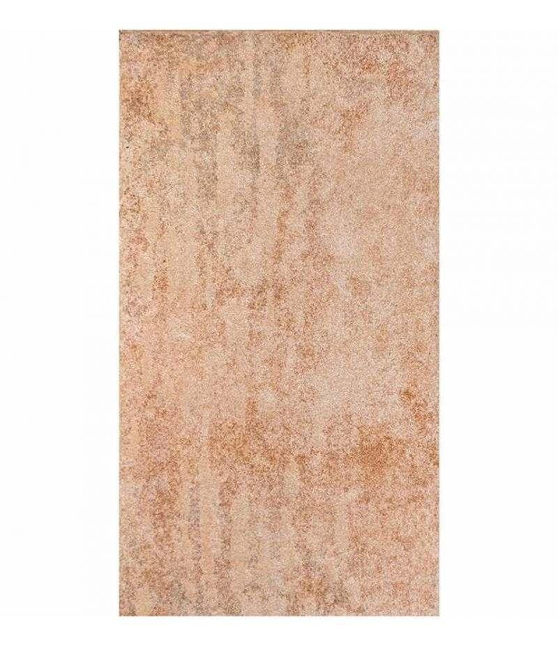 Gres Porcellanato CAPRI ROSA 15x30 cm effetto cotto