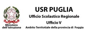 USR Puglia