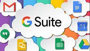 GSuite for Education