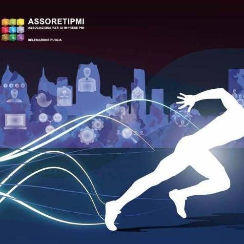 Barletta - Reti di imprese : Opportunità tra innovazione e competitività