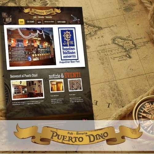 Puerto Dino