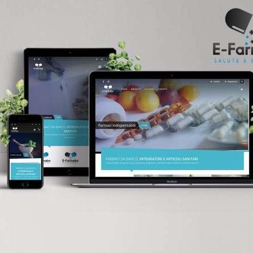 e-Farmabo