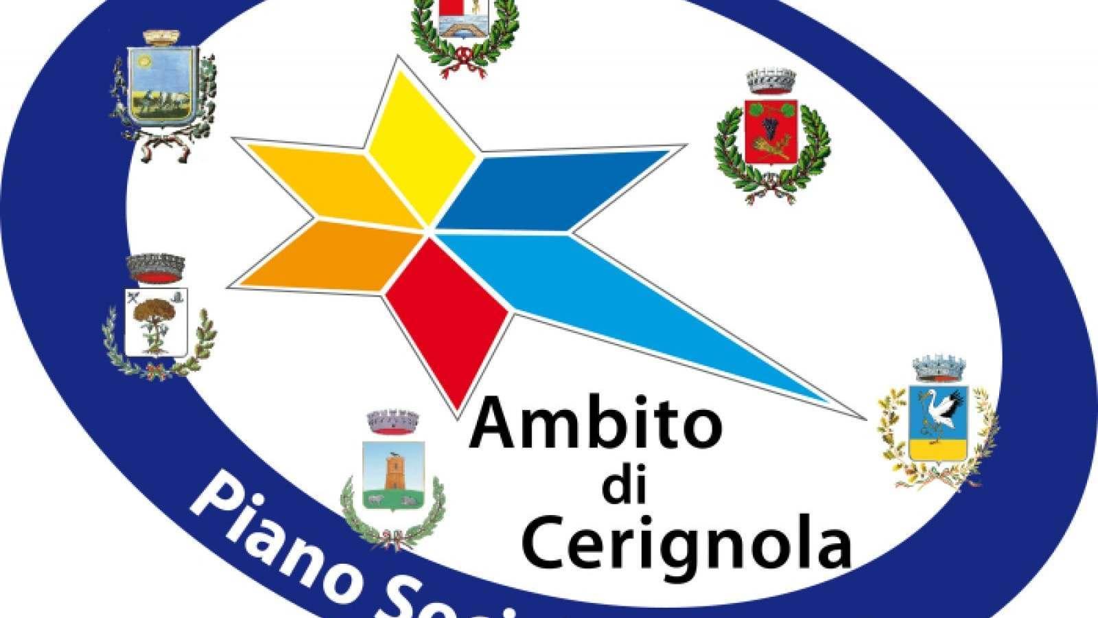 Ambito Territoriale di Cerignola18 assunzioni
