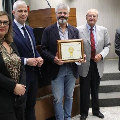 Il birrificio artigianale Pugliese 'Rebeers' porta a casa un nuovo riconoscimento