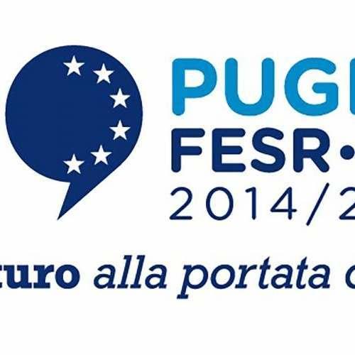 Puglia fesr-fse 2014-2020