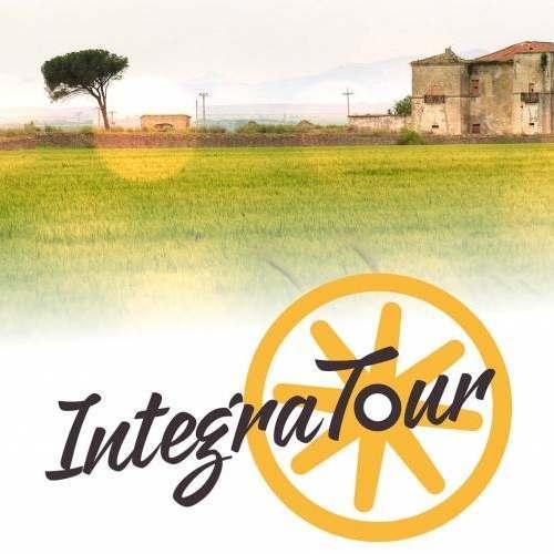Integratour 2017