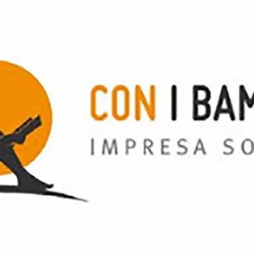 BANDO CON I BAMBINI IMPRESA SOCIALE