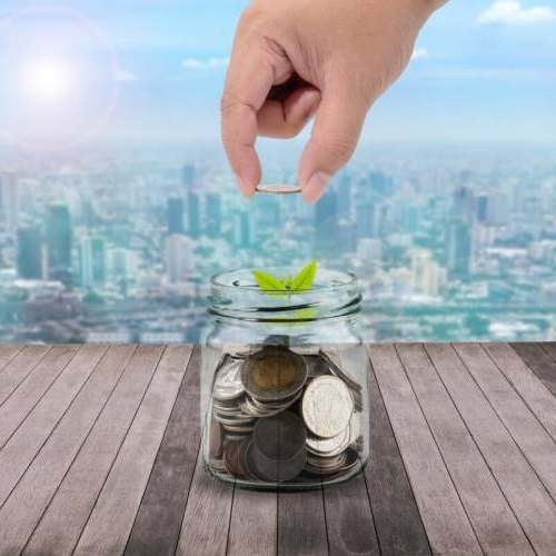 Controllo Finanziario nelle PMI