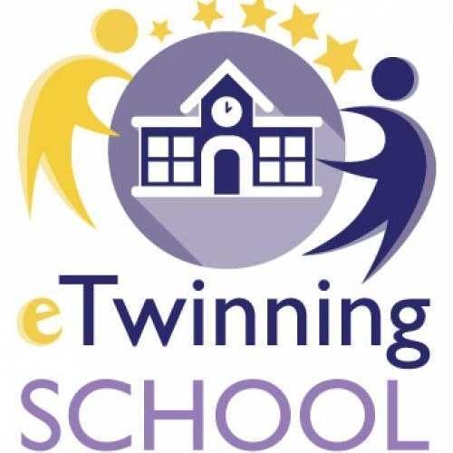 Certificazione Scuola eTwinning 2018
